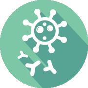icone yovis-09