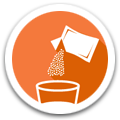 icone-yovis-otc