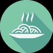 icona-alimentazione