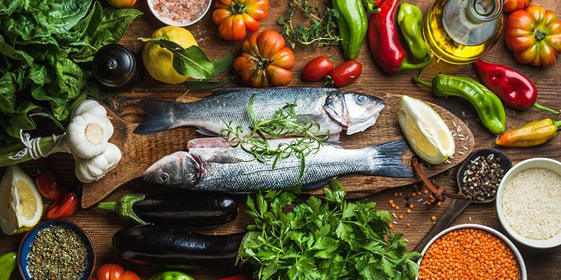 Dieta per intestino irritabile cibi amici e cosa evitare