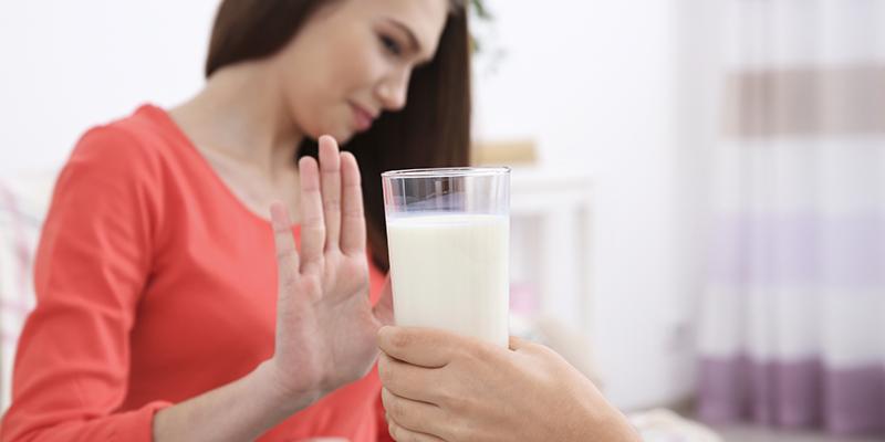 Intolleranze alimentari sintomi e rimedi utili