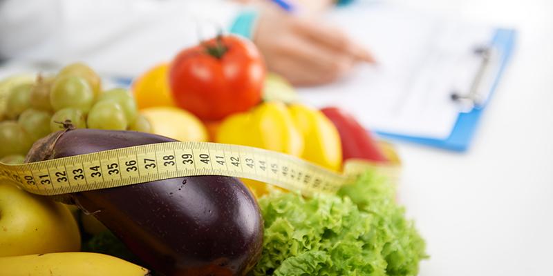 Dieta depurativa per l'intestino alcune linee guida