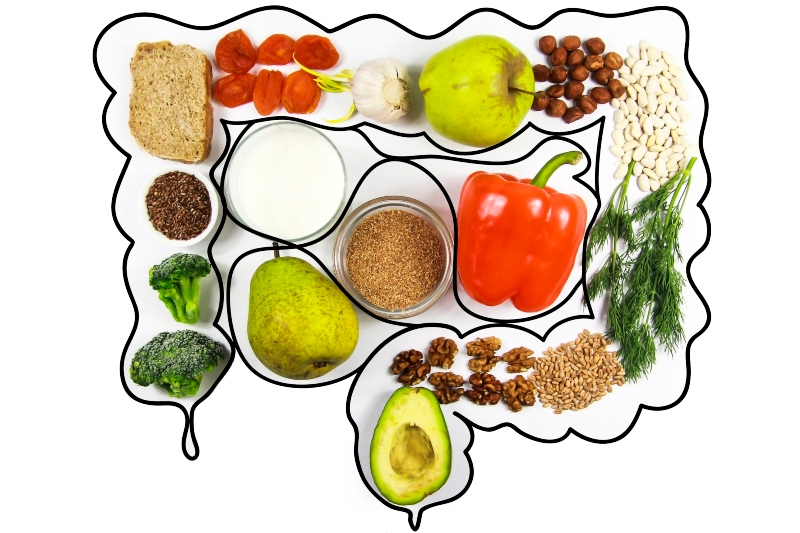 dieta-per-dissenteria