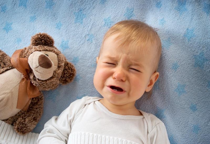 influenza-intestinale-bambini