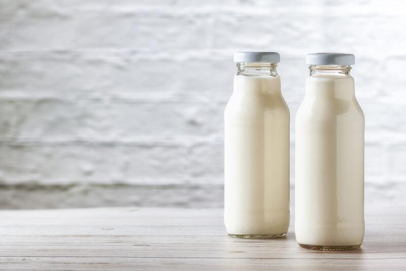 Fermenti lattici antibiotico resistenti
